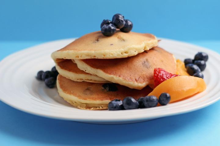 pancakes side 5